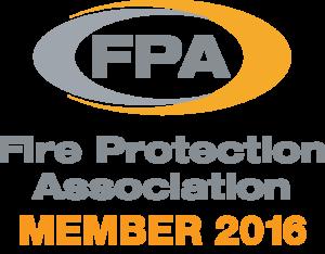 FPA Member logo 2016