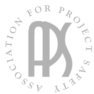 Association for Project Safety